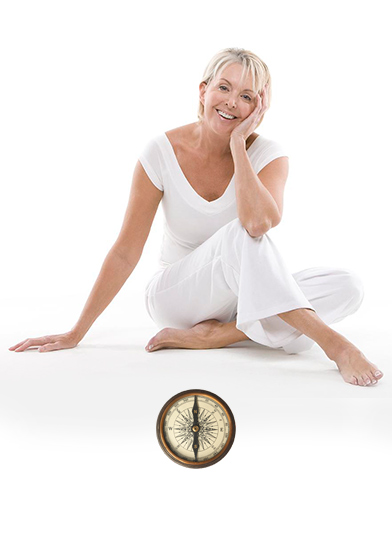 Compass-Senior-Solutions-Navi-image-1